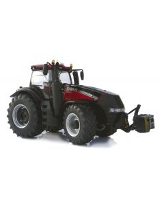 Case IH Magnum 380 CVX Limited Edition