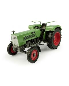 Fendt Farmer 105 S - 2WD Universal Hobbies 1:32  UH5276