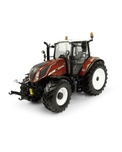New Holland T5.120 Fiat Centenario EIMA 2018 Terracotta