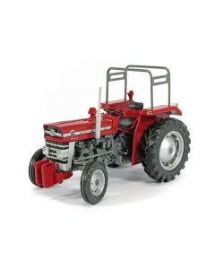 Massey Ferguson 135 Super Universal Hobbies 1:32