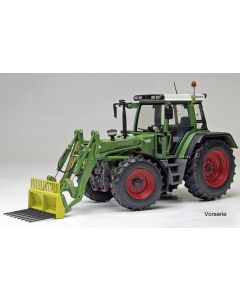 Fendt Favorit 510 C