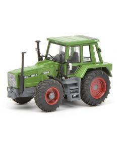 Fendt Favorit 622 LS 1:87