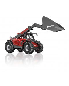 Manitou MLT 635