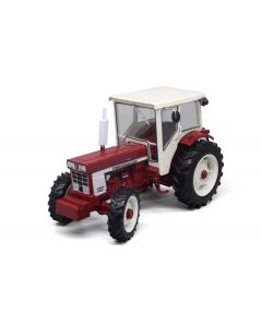 IHC 1246 4WD Replicagri 1:32 REP204