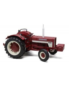 IHC 824 2WD Replicagri 1:32 REP151