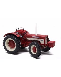 IHC 824 4WD Replicagri 1:32 REP188