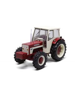 IHC 724 4WD Replicagri 1:32 REP150