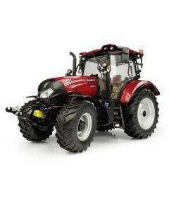 Case IH Maxxum 145 Multicontroller
