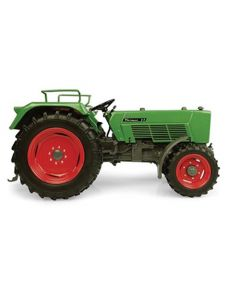Fendt Farmer 3S Universal Hobbies 1:32