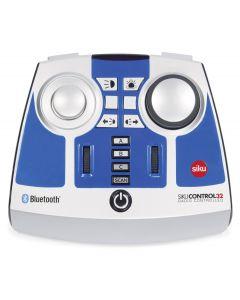 Pilot Bluetooth do zdalnego sterowania Siku Control