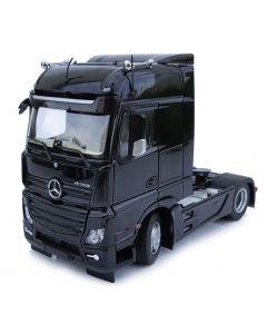 Mercedes-Benz Actros BigSpace 4 x 2