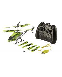 Helikopter sterowany Glowee 2.0