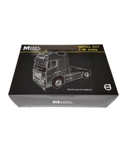 Volvo FH 4x2 MarGe Models 1:32