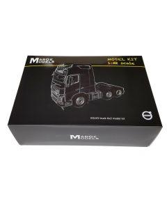 Ciągnik siodłowy Volvo FH 6x2 MarGe Models 1:32