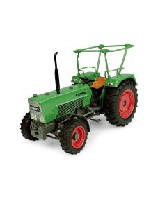 Fendt Farmer 4S Universal Hobbies 1:32 UH5309