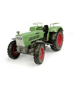 Fendt Farmer 105 S Universal Hobbies 1:32 UH5311