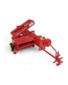 Massey Ferguson No. 3 Universal Hobbies 1:32 UH5239