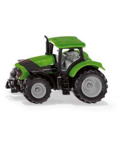 Deutz-Fahr TTV 7250 Agrotron