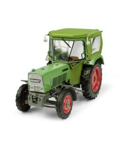 Fendt Farmer 5S Universal Hobbies 1:32 UH5291