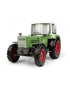 Fendt Farmer 106 SA Turbomatik