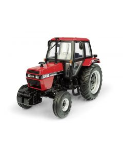 Case International 1494 2WD