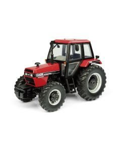 Case International 1494 4WD