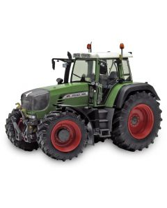 Fendt Vario 926 TMS (2002 - 2007) Weise-toys 1:32