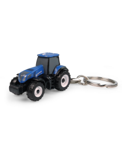 New Holland T8.350 breloczek
