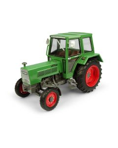 Fendt Farmer 108LS