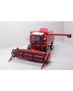 IH Axial 1460 Replicagri 1:32 REP240