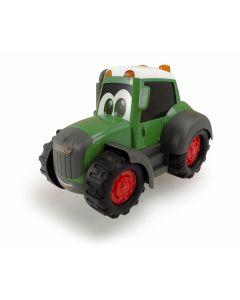 Fendt Ciągnik Dickie Toys 3814008