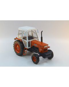 Fiat 1300 2WD Replicagri 1:32 REP236