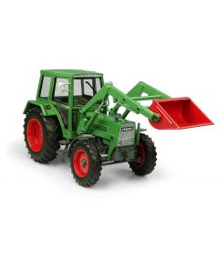 Fendt Farmer 108 LS 4WD Universal Hobbies 1:32 UH5251