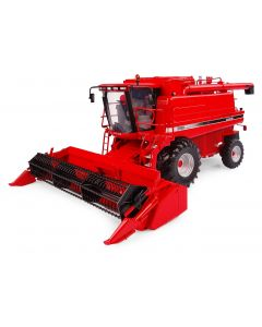 Case IH Axial Flow 2188 Universal Hobbies 1:32 UH5269