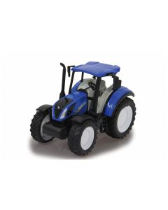 New Holland T5.120 Jamara