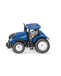 New Holland T7.315 Siku