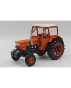 Fiat 1000 Replicagri 1:32 REP187