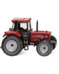 Case IH 1455 XL Wiking