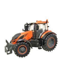 Valtra T 254
