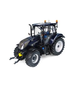 New Holland T6.175 Profondo Blue Universal Hobbies 1:32 UH6252