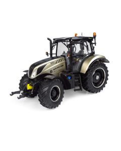 New Holland T6.175 Gold Universal Hobbies 1:32 UH6252