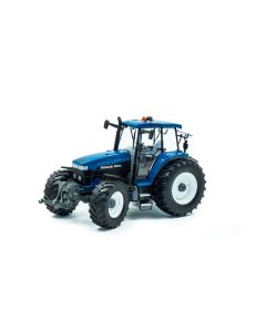 New Holland 8670A ROS 1:32 ROS30205
