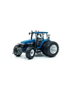 New Holland 8870 Ford