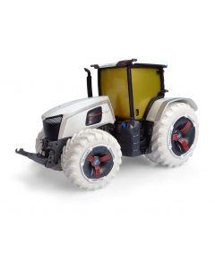 Massey Ferguson Next Concept Traktor