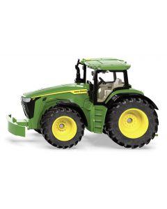 Traktor John Deere 8R 370 Siku 3290 1:32