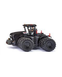 Traktor Claas Xerion 5000 TRAC VC Black bluetooth Siku Control 6799