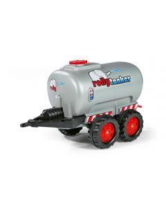 Wóz asenizacyjny rollyTanker Rolly Toys R12212