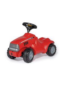 Jeździk traktor Case IH cvx1170 rollyMinitrac