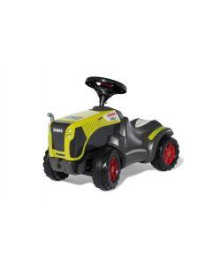 Jeździk traktor Claas Xerion 5000 rollyMinitrac