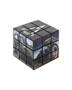 Kostka Rubika Deutz-Fahr